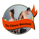 The Fitness Movement