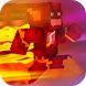 Mod Flash for MCPE by AMGaming
