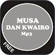 Wakokin Dan Kwairo Mp3 by ZaidHBB