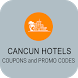 Cancun Hotels Coupons - ImIn by ImIn Marketer