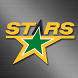 NJ Stars Hockey by iTeamz LLC