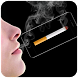 Cigarette (Smoking Virtual) by Avar Apps
