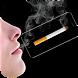 Cigarette (Smoking Virtual) by Avar Apps