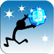Crazy Thief - Crazy Runner by LightGame