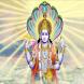 Best Hindi Bhajans by Golden Pots