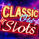 Vegas Classic Slots-High Limit by BIGWIN GAMES