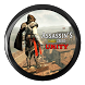 Guide Assassins Creed Unity by BIN MOBILE INC