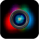 Photo Camera Editor by Canmark