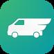FastFast Delivery by Codigo