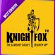 KnightFox-ME ULTIMATE PLUS