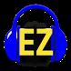 E-Zee Brainwave Binaural Beats by Isochronic and Binaural Beats