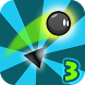 Crazy Ball by Color Switch Geometry Dash