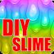 Slime by Dev Creative
