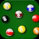 Pool Billiards Pro Snooker by pro_dev2000