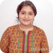 Dr Vaishali Kanthi Appointment by DocSuggest