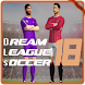Tips For Dream League Soccer 2018