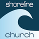The Shoreline Church, Ohio by eChurch App
