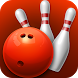 Bowling Game 3D by EivaaGames