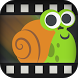 Slow Motion Camera Video Editor, Video Fast Motion by Axel Oxecution