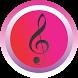 Malibu - Miley cyrus by Florian zidan