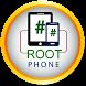 Root Phone by Saiyangood