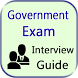 Government exam interview ques by Jai Tuto
