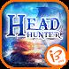 Head Hunter Camera by Ini3 Digital PLC