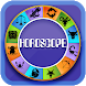 Daily Horoscope Free Horoscope by MadoxWeb