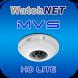 MVS HD Lite