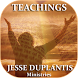 Jesse Duplantis Teachings by More Apps Store