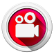 Screen recorder Video recorder by Mp3 Player Music Player Studio