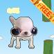 Floppy Chihuahua by Wisun A.Ch.Rm