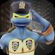Hero Ninja Police Sniper Warrior