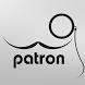 Mösyö PATRON by Mösyö Bilişim Teknolojileri
