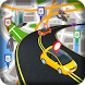 GPS Route Finder: GPS Maps, Navigation & Tracking by Free Apps Arcade - Photography Apps, GPS Apps Free