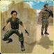 Secret Agent Stealth Survivor by Rogue Gamez