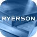 Ryerson by Ryerson Inc.