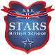 Stars British School by widehorizons