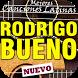 Rodrigo Bueno hijo canciones letras y ulises mix by Mejores Canciones Musicas y Letras Latinas