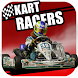 Kart Racers - Fast Small Cars by Ruslan Chetverikov