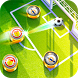 2018 Champions Soccer League: Football Tournament by Free Mobile Sport Games