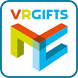 VR gifts happy birthday by Serious Game Media
