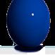Blue Ball Jump by Shah-Jamali Game Studio