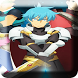Star RPG Ocean 2 by cydia pro studio