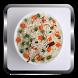 Resep Masakan Chinese by Kurba