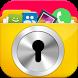 Applock Ultimate by UnviresApp