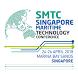 SMTC 2018