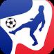 Nouvelles de Coupe du Monde by Mearete SA News Apps