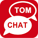 MyTomChat by Worldmobile Solutions