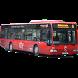 Wolvercote Live Bus Times
